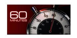60-miutes